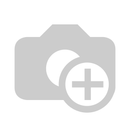 [CB006] Formation MOS Exam 77-422: Microsoft Office PowerPoint 2013